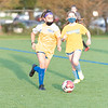 20201105 - Latin School Intramurals - Girls Soccer - 003