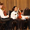 Kellenberg Concert 5/27/15