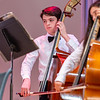 20190529 - Latin School Spring Concert - 05