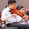20190529 - Latin School Spring Concert - 03