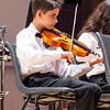 20190529 - Latin School Spring Concert - 06
