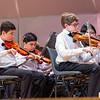 20190529 - Latin School Spring Concert - 07