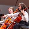 20190529 - Latin School Spring Concert - 14