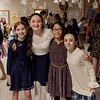 20200110 -Latin School Winter Wonderland Dance -023