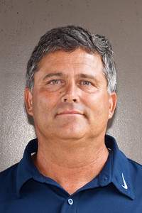 Coach Horton
