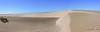 Dunes, Magdalena Bay