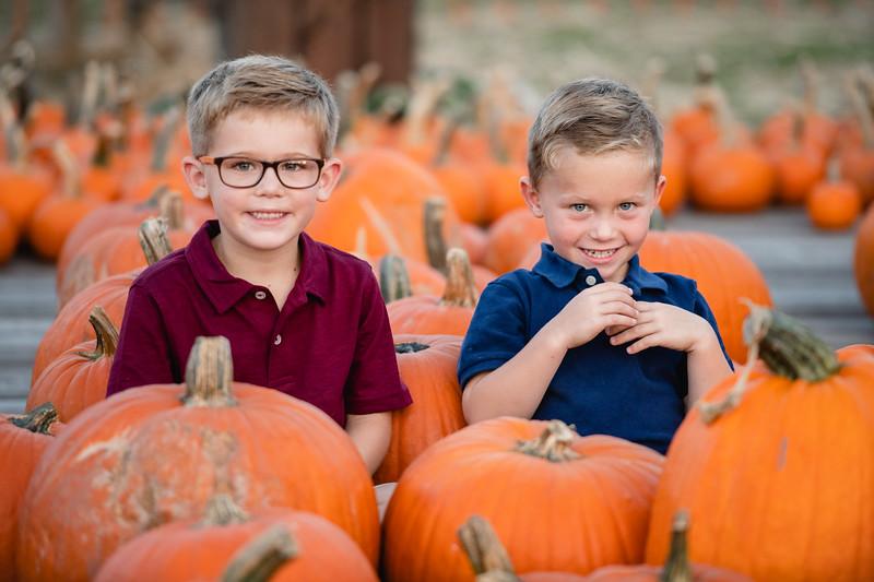 Pumpkins-October2019-131