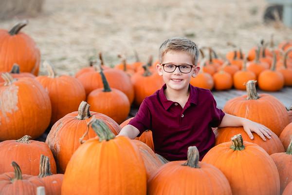 Pumpkins-October2019-129