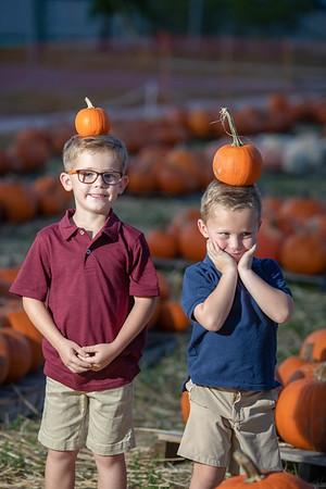 Pumpkins-October2019-139
