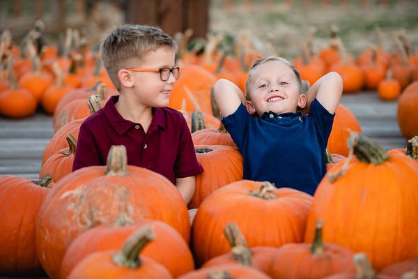Pumpkins-October2019-132