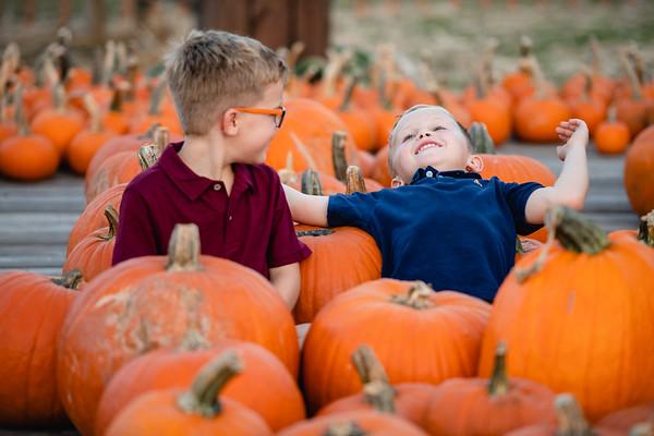 Pumpkins-October2019-133
