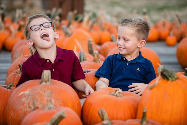 Pumpkins-October2019-134