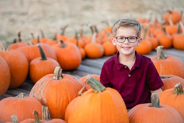 Pumpkins-October2019-128
