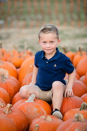 Pumpkins-October2019-130