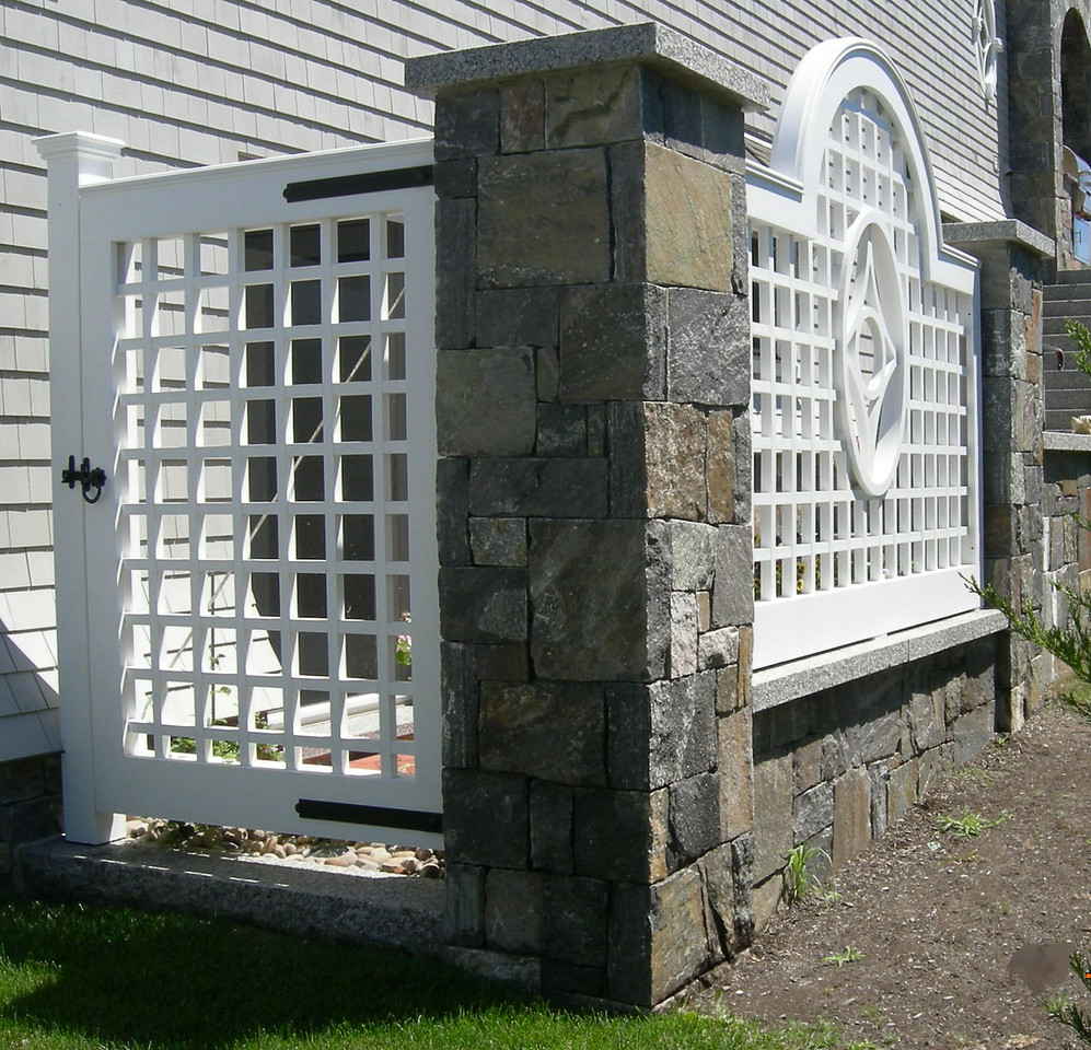 237283 - Hampton NH - Lattice
