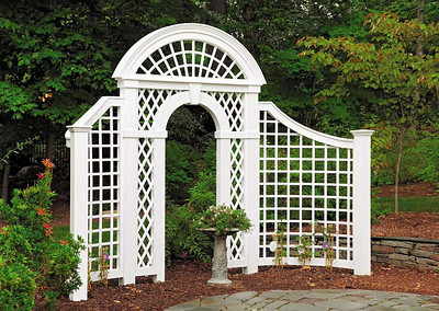 873 - NJ - Custom Lattice Feature