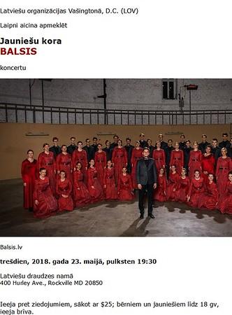 Balsis 23may2018
