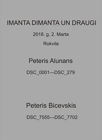 ImantaDimanta un Draugi2018