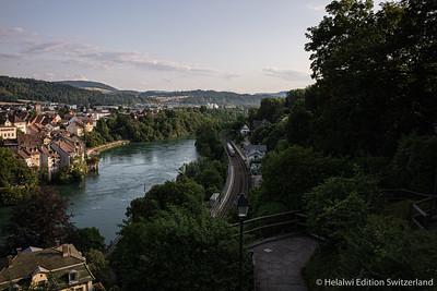 Laufenburg 2019