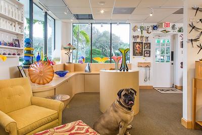Laughing Dog Interiors - January 2016-253-Edit