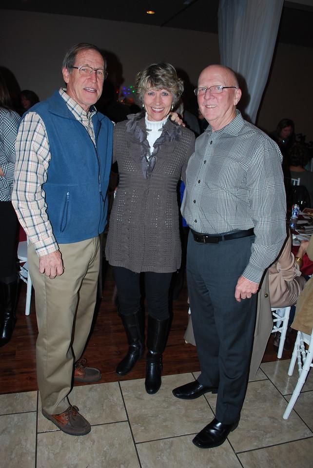 Bobby and Tere Wren_Tom Sharpe (1)