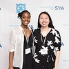 The Campaign for SYA Launch