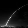 GOES-R Satellite on an Atlas V