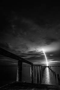 SpaceX Falcon 9 Starlink-7
