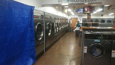 Love Laundry (Long Beach)