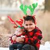 Laura Christmas-5514