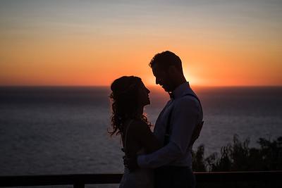 Laura & Dan Wedding