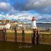 St John Lighthouse