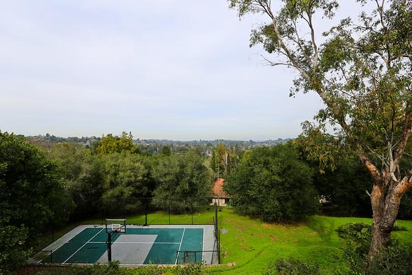 11499 Summit Wood Rd Los Altos Hills
