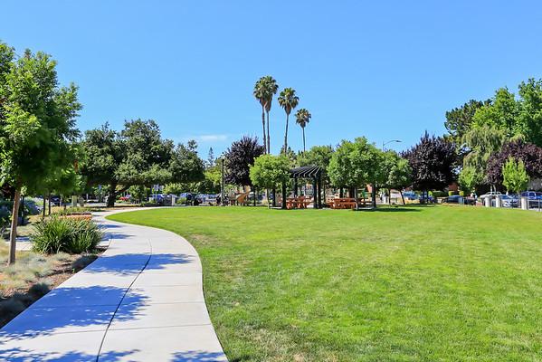1456 Stokes St, San Jose
