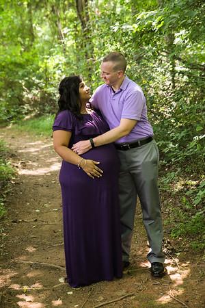 maternityshots-188