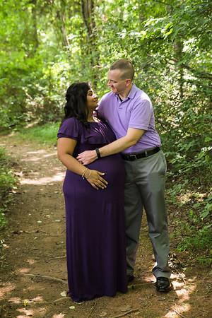 maternityshots-189