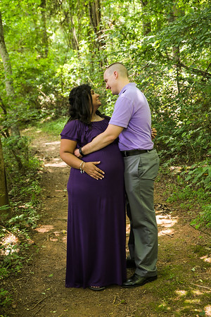 maternityshots-194