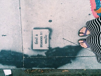 Venice Beach 6/26/16