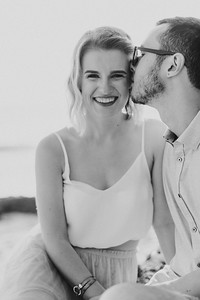 Justin&Laura_prewedding