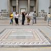 Pergamon Museum<br /> Berlin, Germany