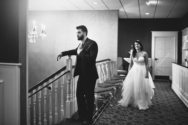 Lauren & Adam [wedding]