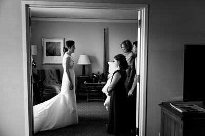 Lauren-Greg-Wedding-045