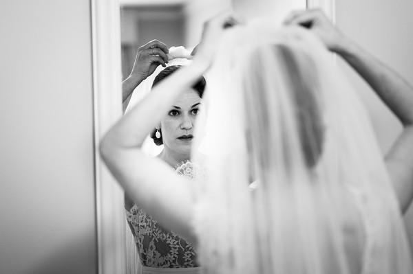 Lauren-Greg-Wedding-046