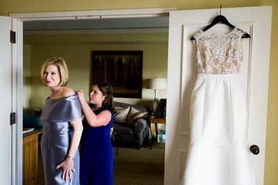 Lauren-Greg-Wedding-033