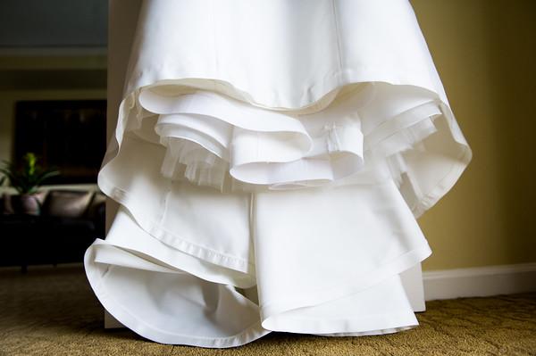Lauren-Greg-Wedding-038