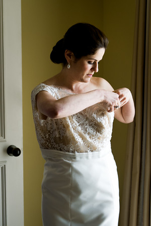 Lauren-Greg-Wedding-040