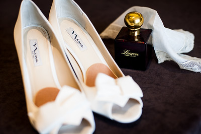 Lauren-Greg-Wedding-001