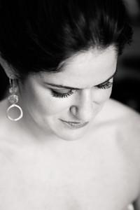 Lauren-Greg-Wedding-009