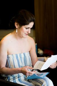 Lauren-Greg-Wedding-006