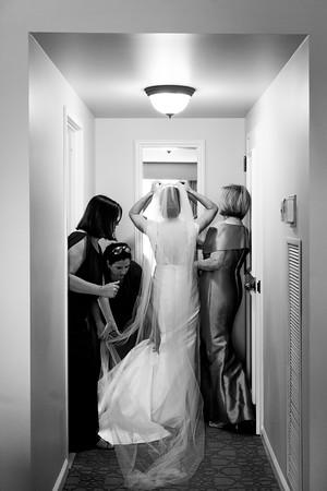Lauren-Greg-Wedding-047